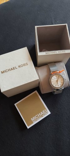 michael-kors-armbanduhr-