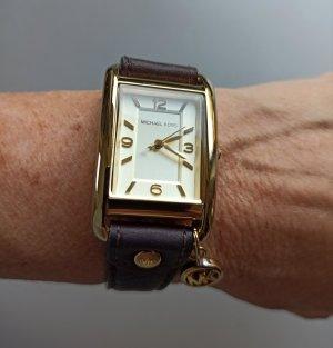 Michael Kors Armbanduhr MK2166