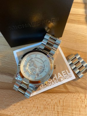 Michael Kors Armbanduhr Model MK 8176