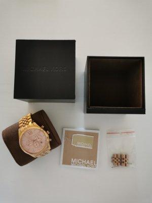 Michael Kors Armbanduhr Unisex