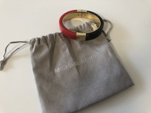 Michael Kors Bangle veelkleurig