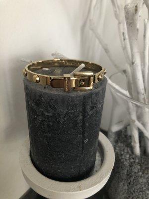Michael Kors Braccialetto oro