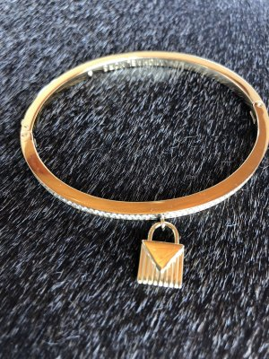 Michael Kors Bangle goud