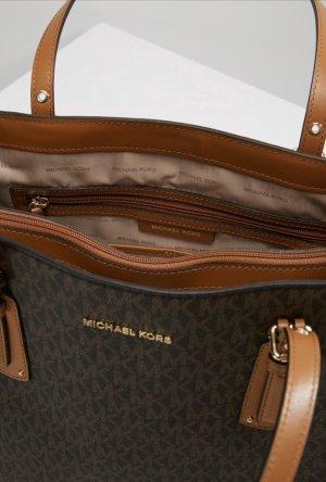Michael Kors Handbag black brown