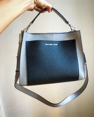 Michael Kors bag- Tasche