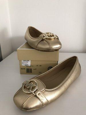 Michael Kors Ballerina/Schuhe