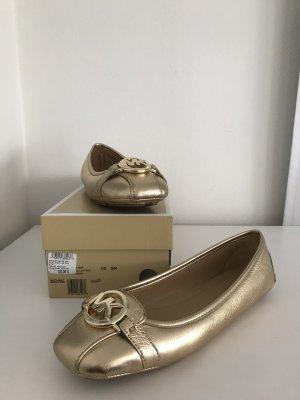 Michael Kors Ballerina /Schuhe