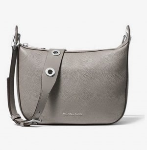 Michael Kors Barlow Messenger Bag