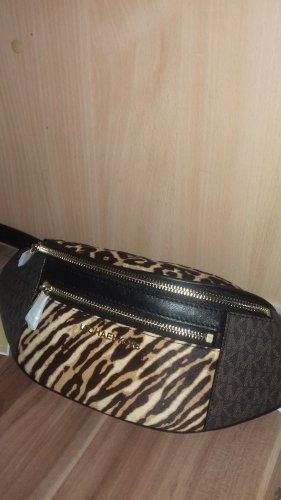 Michael Kors Bauch Tasche neu mit Etikett NP 295 Euro !