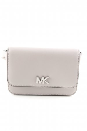 Michael Kors Bumbag natural white business style