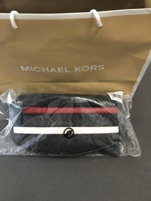 Michael Kors Bumbag multicolored