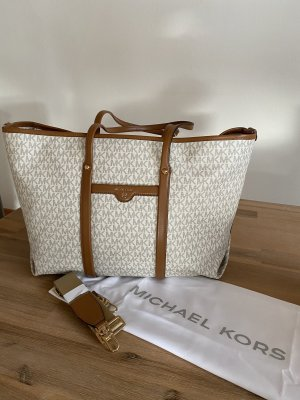 Michael Kors Beck Large
