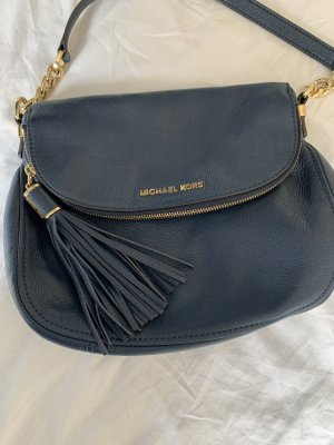 Michael Kors Bedford Crossbody Medium
