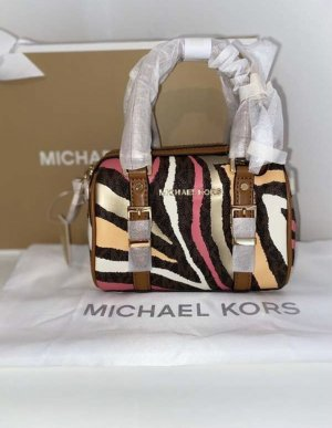 Michael Kors Bedford Legacy Extra Small