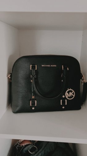 Michael Kors Bedford Legacy MD