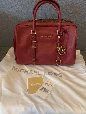 Michael Kors Bedford Legacy MD Berry