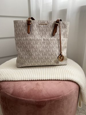 Michael Kors Bedford Shopping Bag