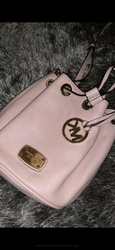 Michael Kors Pouch Bag pink