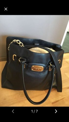 Michael Kors Big Bag