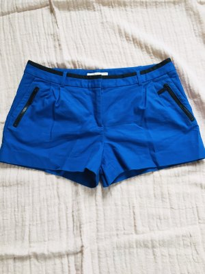Michael Kors blaue Shorts Gr M