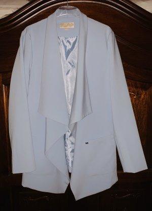 Michael Kors Blazer Hellblau/Babyblau in XL