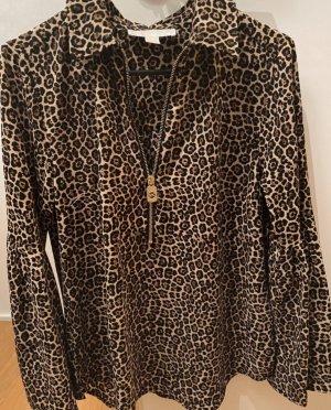 Michael kors Bluse S Leopard