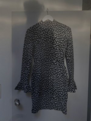 Michael Kors Bodycon Dress