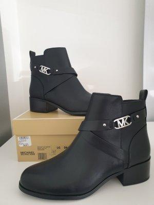 Michael Kors Bootie Schuhe Stiefeletten