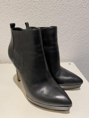 Michael Kors Boots Gr. 8 1/2