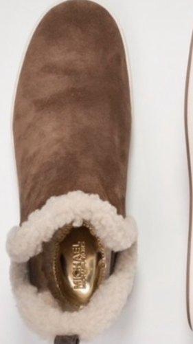 Michael Kors Boots , wie neu