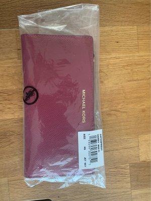 Michael Kors Brieftasche/Portemonnaie