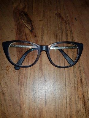 Michael Kors Glasses black