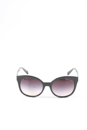 Michael Kors Glasses black casual look