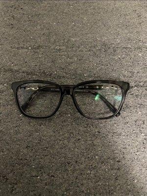Michael Kors Glasses black brown