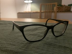 Michael Kors Brillenfassung