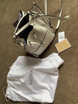 Michael Kors Bucket Tasche