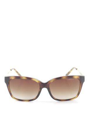 "Michael Kors Butterfly Glasses ""Antonella"""