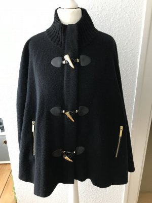 Michael Kors Cape black-gold-colored