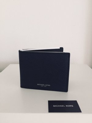 Michael Kors Cardcase