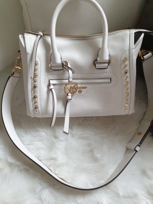 Michael Kors Carina SM Bag