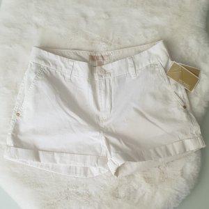 Michael Kors Chino Shorts Hotpants kurze Hose