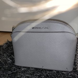 Michael Kors Cindy