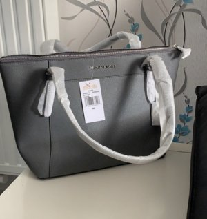 Michael Kors Cira LG tz tote Heather Greay