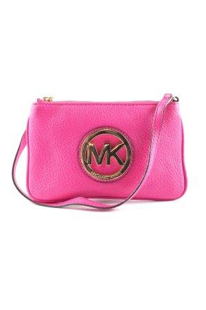 Michael Kors Clutch pink Elegant