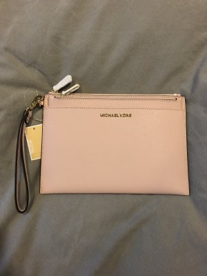 Michael Kors Clutch multicolored