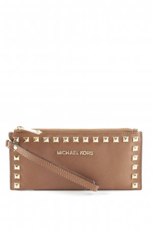 "Michael Kors Clutch ""small Selma"""