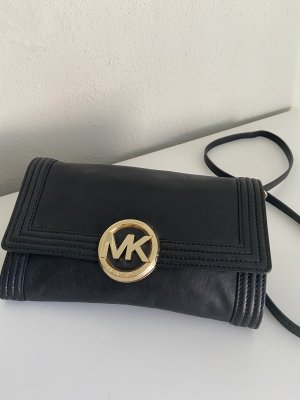 MICHAEL KORS | Clutch