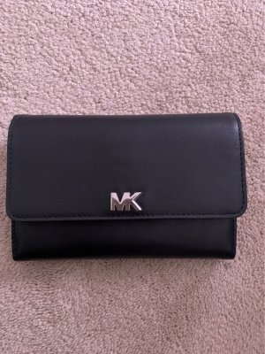 Michael Kors Clutch Briefbörse