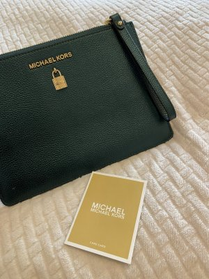 Michael Kors Clutch Damentasche