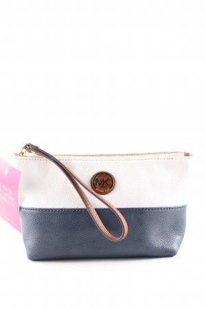 Michael Kors Clutch mehrfarbig Casual-Look